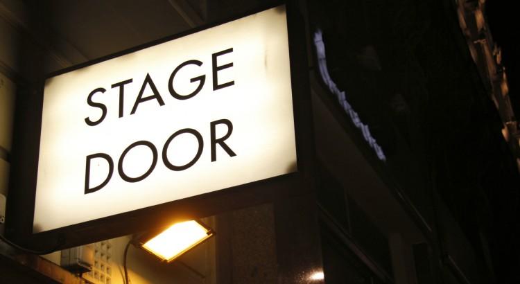 Stage-Door1-cropped