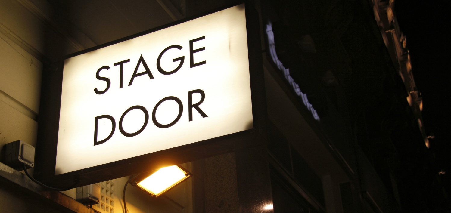 Stage-Door1-cropped